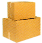 Self Storage Packing Moving Boxes